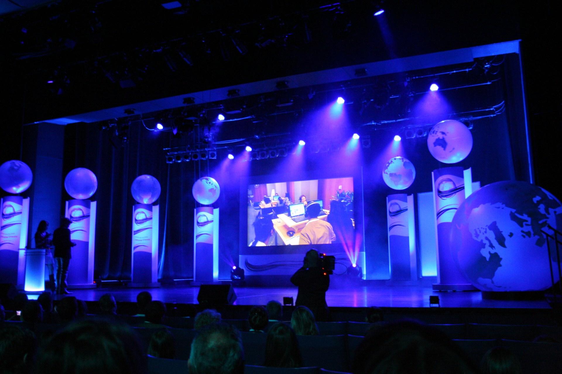 Prix Jeunesse International 2010