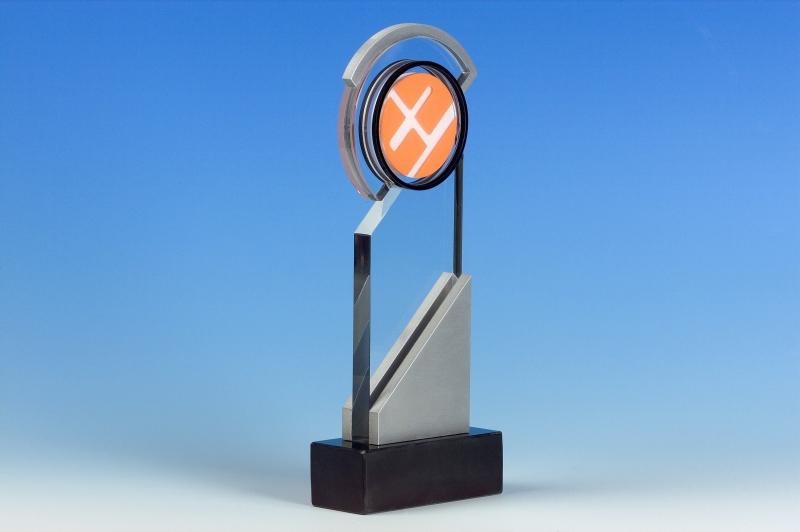 Aktenzeichen XY: Otto Schily vergibt XY Preis